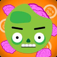 zombie clicker wars