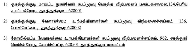 tuticorin-ration-shop-posts-recruitment-application-form-sales-counter-offices