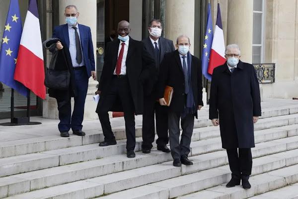 Peut-on imposer un islam de France ?