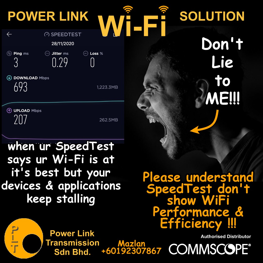 Power Link Transmission, PLT, Wifi Power, Internet Laju, Mesh Wifi, Routers, Better Wifi, Wifi Connection, Rawlins Lifestyle, Rawlins GLAM, Rawlins Tech