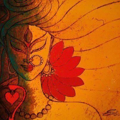 মাগো আনন্দময়ী || সোমা মুখার্জী