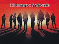 http://atletas-de-villanueva-de-la-torre.blogspot.com.es/search/label/EL%20CLUB%20DE%20LOS%20100