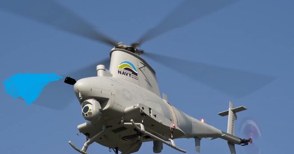 Elicottero Militare Doppia Elica : Motore schietti domenico incendi boschivi
