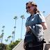 Agent Carter - 2ª Temporada | Crítica