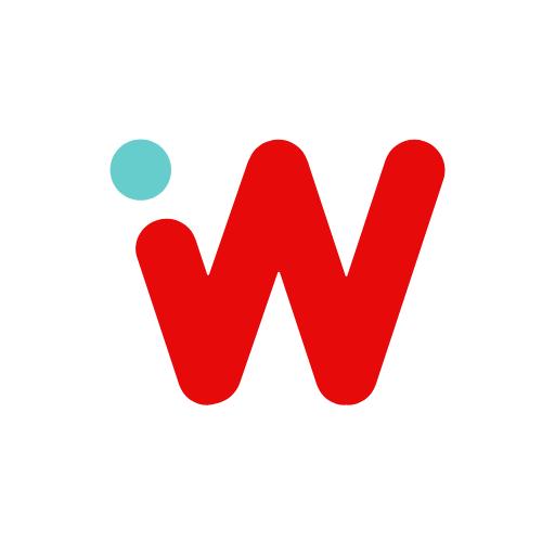 Winin App
