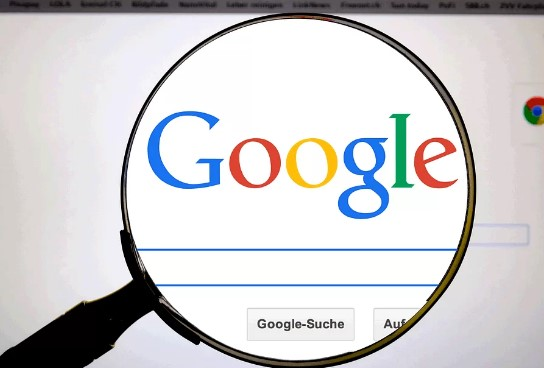 Get to know how the latest google search engine works