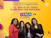 http://www.sena.edu.co/es-co/Noticias/Media/11-09-2019-Venga%20le%20cuento%2007.mp4
