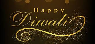 Happy diwali greetings cards 2018 diwali wallpapers happy lets celebrate this diwali in a different style send these free happy diwali animated greeting cards to your dear ones and make them feel special on the m4hsunfo