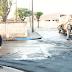 Programa de recapeamento é retomado nas ruas de diversos bairros da cidade