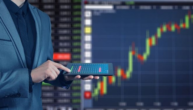 empower trading strategy market investing techniques