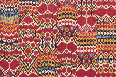 uzbekistan ikat textiles, uzbekistan textile small group tours, uzbekistan art craft holidays