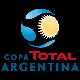 [Primera Fase] Argentinos Juniors Vs Patronato de Paraná Copa%2BArgentina256x