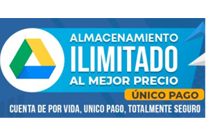 https://peliculasgoogleone.net/google-drive-ilimitado/