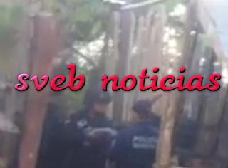 A balazos ejecutan a una mujer en Las Choapas Veracruz