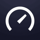 Speedtest by Ookla Apk v4.5.21 [Premium] + [Mod Lite]