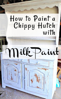 Chippy Hutch Pinterest Pin