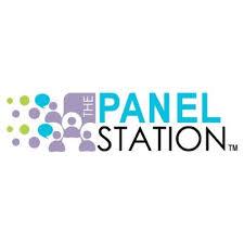 Panel Station- Complete Survey & Get ₹400 Paytm Cash