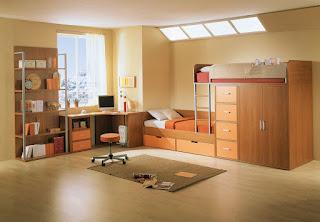 Купить мебель с существенной экономией просто