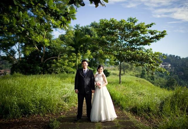 Strategi Bisnis Jasa Fotografer Prewedding