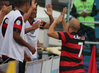 Beach Soccer brasil 2018