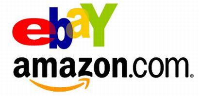 Tips Cara Mudah Belanja Barang Di Amazon Dan Ebay Diptara Blog