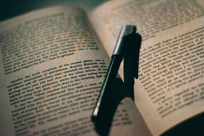 6 Best Ways To Study