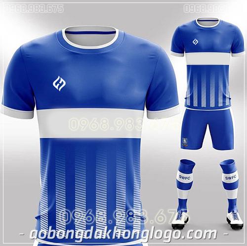 Đặt may áo bóng đá HPL-40