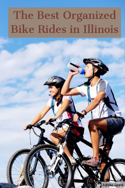 bike-rides-in-Illinois