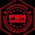 FSM, Kenapa Dunia Pendidikan Tutup Tapi Dunia Hiburan Malam Tetap Buka?