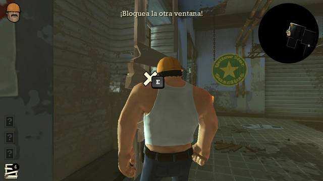 Dead Block 2011 PC Full [EXE] Español Theta Descargar 1 Link