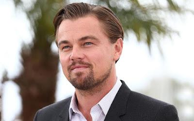 Leonardo Di Caprio y los Oscar 2016