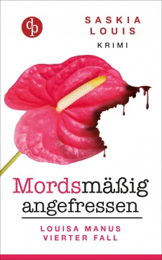 https://www.digitalpublishers.de/ebooks/mordsmaessig-angefressen-ebook/