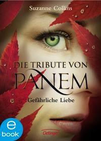 http://www.oetinger.de/nc/schnellsuche/titelsuche/details/titel/3201356/18909/11911/Autor/Suzanne%20/Collins/Taschenbuch_-_Die_Tribute_von_Panem_-_Gef%E4hrliche_Liebe.html
