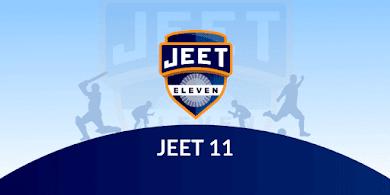 Jeet11 Fantasy App Download [Jeet 11 Referral Code]