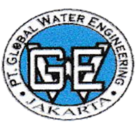 PT Global Water Engineering