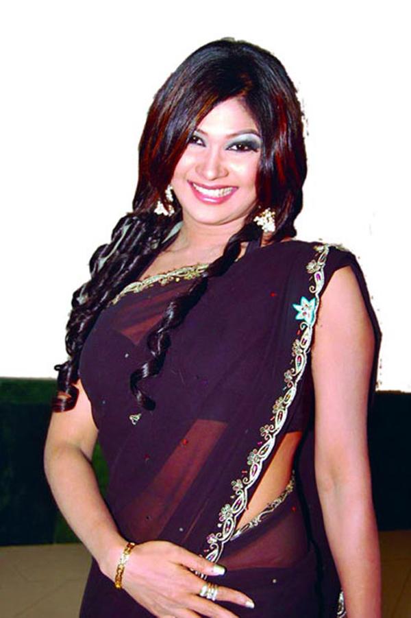 marathi mama seks