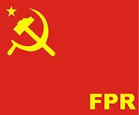 Frente Popular Revolucionario