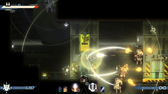 seraph-pc-screenshot-www.ovagames.com-3