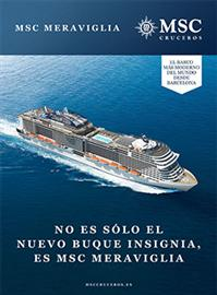 http://crucerosvipscoppi.com/?p=8722