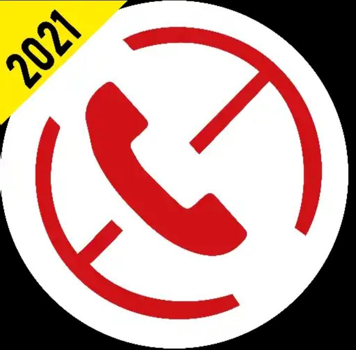 SIM-Blocker & Call-Blocker (MOD, Premium Unlocked)