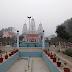 Gorakhpur Famous Place :गोरखपुर में घूमने की सबसे अच्छी जगह