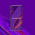 Paranoid Android Quartz Alpha Custom Rom For Xiaomi Mi A3