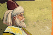 Jalaluddin Rumi, Ajaran Cinta dan Keyakinan Aktif