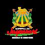 Prefeitura de jaguarari Nota de Esclarecimento