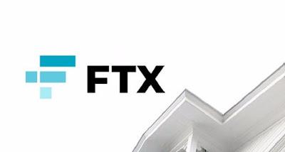 Криптодеривативная платформа FTX запустила торги контрактом пре-IPO Airbnb