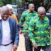Kampuni ya Songoro Marine yaanza ujenzi wa Kivuko kipya cha Serikali ya Uganda