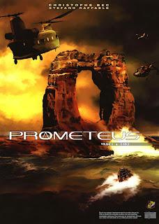 http://new-yakult.blogspot.com.br/2017/01/prometeus-2015.html