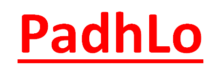 PADHLO