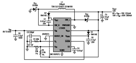 step-upstep-down-dc-to-dc-converter-circuit-diagram