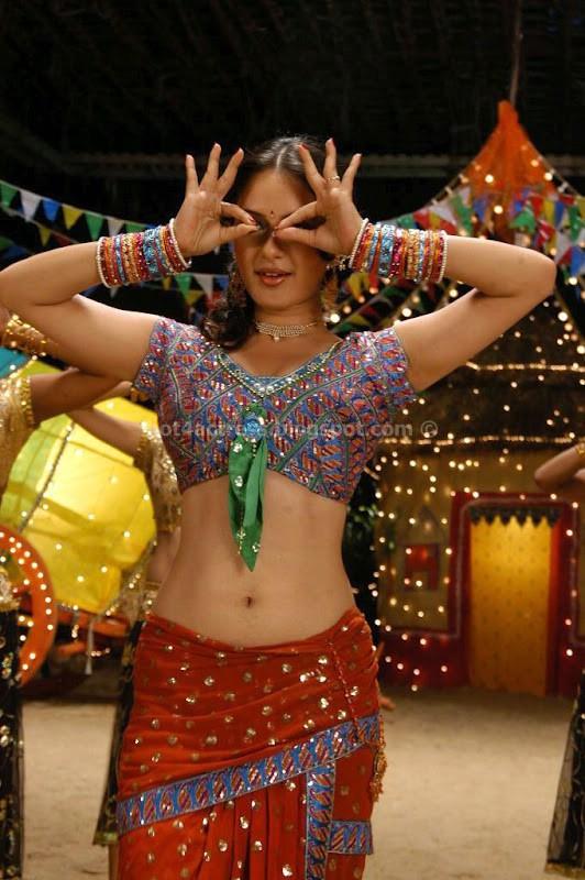 Pooja bose hot photos gallery